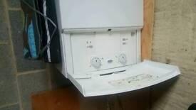 Worcester Greenstar 30Si Combination Boiler