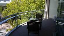 Canberra City 1br fully furnished apartment City North Canberra Preview