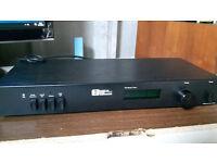 Creek Audio CAS3140 Tuner £30 OVNO