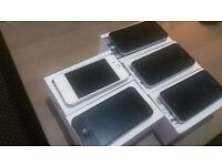 5x Iphone 4S 16Gb Mobile Phone LOT