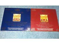 Classical CD's