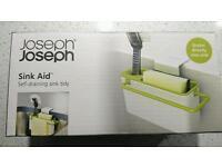 Joseph Joseph Sink Aid
