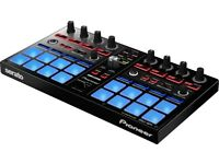 PIONEER DDJ-SP1 MIDI Controller for Serato DJ - BRAND NEW AND SEALED