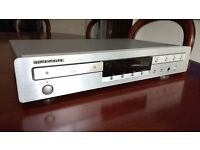 Marantz CD5001 OSE CD Player