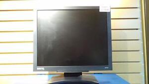 Écran D'ordinateur (P019096)