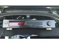 Sony digital tuner ST-S117