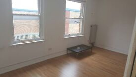Offce to Rent - Walsall