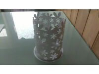GONE PENDING COLLECTION partylite candle holder free for uplift