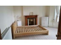 3 BEAUTIFUL ROOMS TO RENT IN ROATH £500 ALL BILLS INCLUDED !!