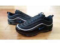 Nike 97 95 Tn's Trainers Brand New With Box
