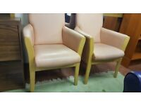 Health Care Chair In Excellent Condition £50
