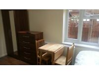 Fantastic Studio Flat available now in Willesden Green (zone 2)!!!