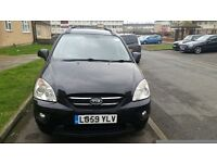 PCO CARS for sale