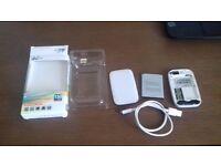 Unlocked Wireless Pocket Router Mobile WiFi Hotspot 3G 4G