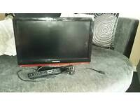 19inch Philips tv