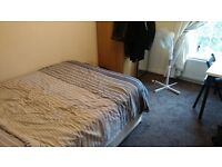 2 Rooms to let in Belfast city centre- £250 per Month