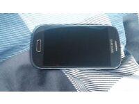 Samsung S3 Mini 8gb Unlocked