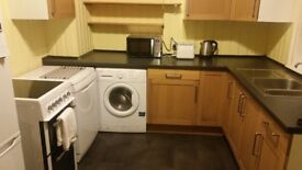 Student House share, Kedleston Road area, furnished, including all bills