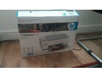 Hp photosmart c4280 copier scanner printer