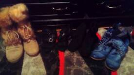For sale shoes