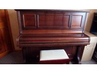 Beautiful Collard & Collard Piano