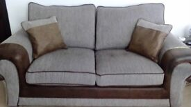FREE SOFA BED COLLECTION ONLY