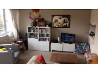 Single Room to Rent in Greenwich