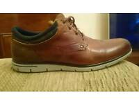 Men's firetrap shoes-8