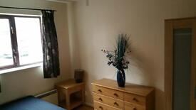 Room to rent in Totterdown townhouse
