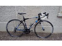 Trek Madone 4.5 Carbon Road Bike