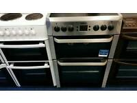 Beko electric cooker for sale. Free local delivery