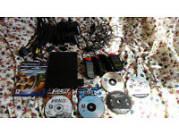 SONY PLAYSTATION 2 SLIM ONLY £40