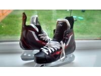 Ice Hockey Skates size 5.5