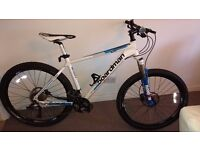 boardman e4p adult mountain bike excellent quality bike lovely condition