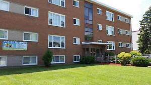FURNISHED 3 BEDROOM STUDENT APTS * 1 MTH FREE * $450 *FREE UTILS