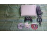 cheap Xbox 360 !!!!