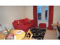 large one bedroom property in the south side