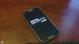 samsung galaxy s4 16gb unlocked