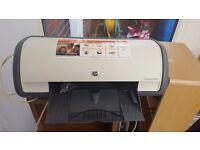 Hp deskjet 1560 colour printer