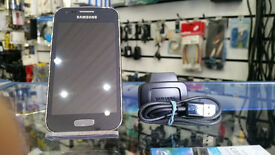 Samsung Galaxy Ace 3 LTE, 8GB internal memory + 16GB micro SD card, UNLOCKED to USE with ANY NETWORK
