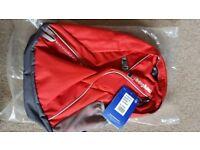 Brand new Berghaus 20Four7 rucksack (daysack / school bag)