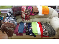 Assorted ladies clothes size 12