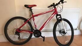 Hyper Bike