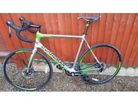 Racing bike for Sale Board procarbon