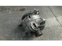 BOSCH Ford Mondeo 1996-2001 1.8 2.0 PETROL 105A 98BB10300BE Alternator