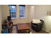 For Sale One Bedroom Flat in Forres