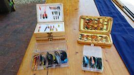 Salmon Fishing reel (BLOKE) | in Gourock, Inverclyde | Gumtree
