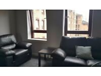 City centre Modern 1 bedroom flat for rent