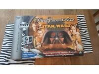 For sale star war game