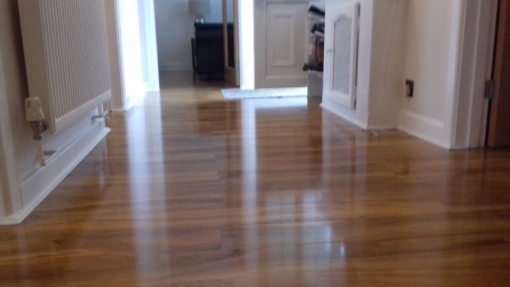 Laminate Flooring Fitters In Portsmouth Hampshire Gumtree